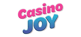 Casino Joy Logo Nummer 3