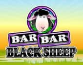 Logo des Slots Bar Bar Black Sheep - 5 Reel Logo