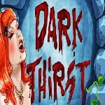Das Dark Thirst Logo