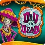 Das Day of the Dead Logo