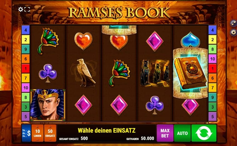 Screenshot Ramses Book _2
