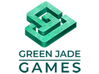 Green Jade Games Logo_3